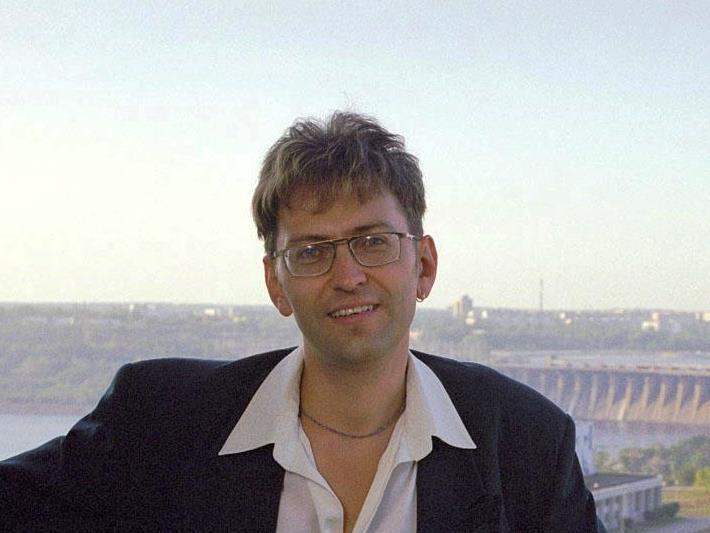 Картинки по запросу Анатолієм Сердюком запорізький співак